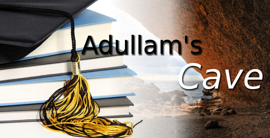 Adullams-cave-Header-PAGE